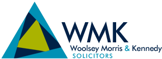 Woolsey Morris Kennedy Solicitors